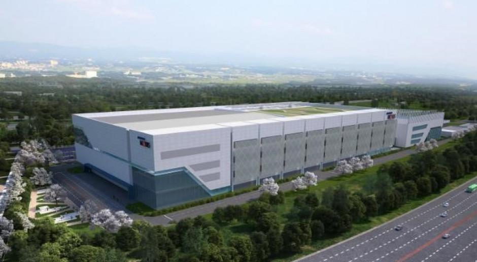 Huyndai będzie największym producentem ogniw paliwowych na świecie