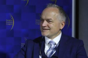 Kolej w Polsce ma potencjał. Kontenery już zmieniają rynek