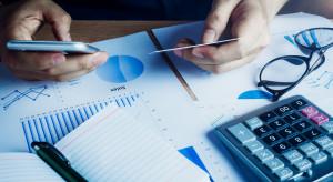 Sawulski o prognozach MFW: Znacznie szybciej będziemy redukować dług publiczny