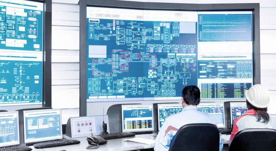 Hitachi ABB Power Grids zmienia nazwę na Hitachi Energy