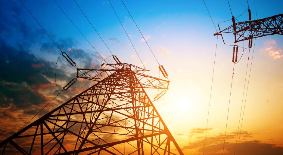 Fabryki w Hiszpanii wstrzymują produkcję przez rekordowe ceny energii elektrycznej i gazu ziemnego
