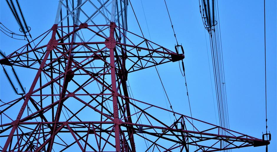 W grudniu propozycje w sprawie efektywnego wykorzystania energii