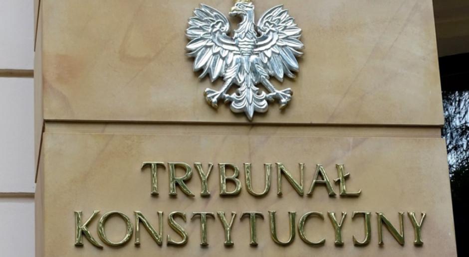 Decyzja polskiego TK dot. relacji prawa UE i krajowego to kamień milowy