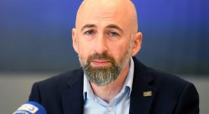 PGNiG planuje zakończyć reorganizację do ok. połowy 2022 r.
