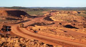 KGHM ma nowego partnera w Chile. To krewny największej firmy górniczej na świecie