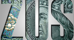 ZUS wychodzi z finansowych problemów