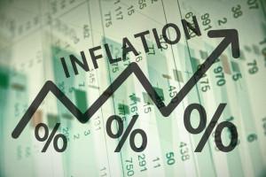 Gniazdowski: Do końca roku inflacja CPI będzie oscylować wokół 6 proc.