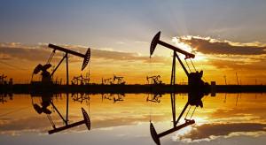 Ropa wciąż drożeje. Takiej serii zwyżek cen nie było od 2015