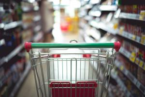 ING: Inflacja zostanie przebita już w październiku