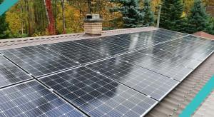 Erato Energy podwoił przychody