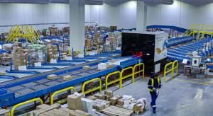 Japońska firma z dużymi inwestycjami w polskiej logistyce
