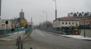 Wójtowie Gubina i Brodów: kopalnia Jänschwalde powoduje szkody