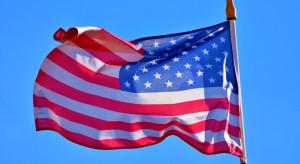 Stany Zjednoczone otwierają granice dla zaszczepionych