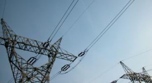 Opublikowano założenia projektu dot. ubóstwa energetycznego