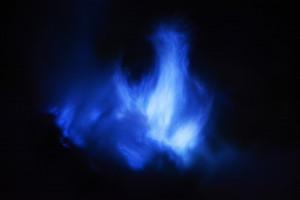 73,4 proc. dających się wydobyć złóż gazu ziemnego w Polsce - na Niżu Polskim