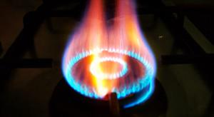 Holandia: 3 mld euro na zamortyzowanie wysokich cen gazu konsumentom
