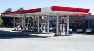 Portugalia zmniejszyła tymczasowo opodatkowanie paliw sprzedawanych na stacjach