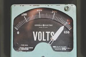 Holandia: Rośnie liczba osób, których nie stać na opłacenie rachunków za energię