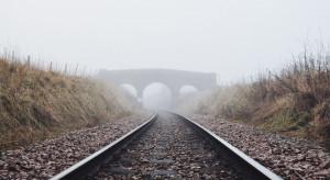 Na linii kolejowej Olsztyn-Korsze powstanie przystanek w Nikielkowie