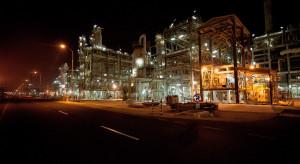 PGNiG będzie mógł kupić więcej gazu od Qatargas