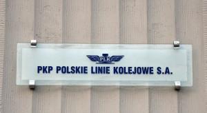 Spółki zależne PLK kupią nowoczesne pociągi za około 40 mln zł