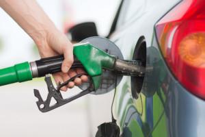 Rekordowy wzrost ceny oleju napędowego w Niemczech, drożeje też benzyna