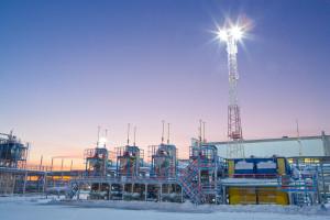 Pragnienia Kremla i Gazpromu, czyli jak Rosjanie chcą wykorzystać kryzys