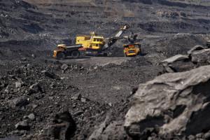 Rosja ma węgla na 350 lat
