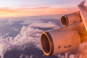 Rozpoczęły się loty repatriacyjne z Maroka do Niderlandów
