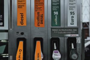 Portugalia: Rząd zwróci obywatelom część kosztów zakupu paliwa