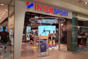 Intersport miał pierwszy zysk od 5 lat