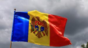 Mołdawski węzeł gordyjski. Polska wsadza kij w mrowisko
