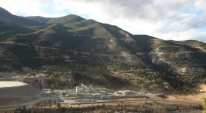 Cenne kopalnie rud metali nieżelaznych na celowniku firm motoryzacyjnych
