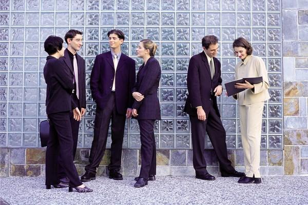 Jak zatrzymać świetnych pracowników w firmie?