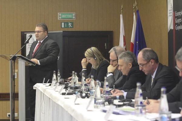 Energetyczne spory pomiędzy Polską a Słowacją